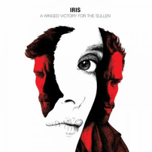 A Winged Victory For The Sullen - Iris OST