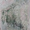Ahleuchatistas - Arrebato