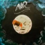 Air - La Voyage Dans La Lune