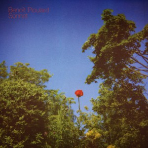 Benoit Pioulard - so etched in memory