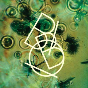 Bibio - Dye The Water Green