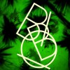 Bibio - The Green E.P