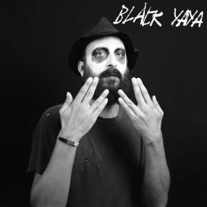 Black Yaya - Vigilante