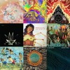 CAST THE DICE _ 2013 Album Picks