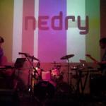 Nedry