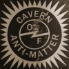 Cavern Of Anti-Matter - void beats  invocation trex