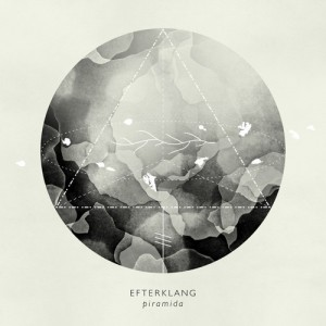 Efterklang - Between The Walls (Royal Canoe remix)