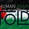 Fold - Human Again