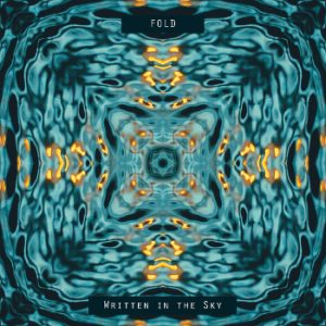 Fold - Written In The Sky