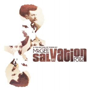 Fold and Mr Gee - Salvation