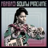 Ibibio Sounds Machine