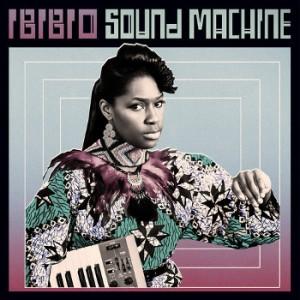 Ibibio Sounds Machine