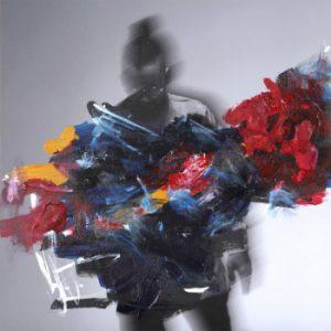 Jamire Williams - EFFECTUAL LP