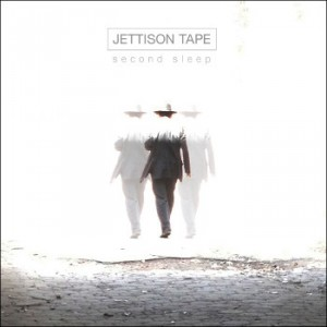 Jettison Tape - Second Sleep