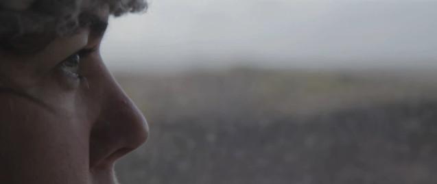 Julianna Barwick - Nepenthe (Teaser)