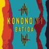 Konono N°1  - Konono No°1 meets Batida