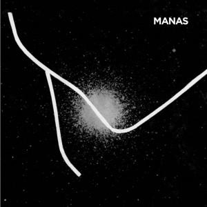 Manas - No Oracles