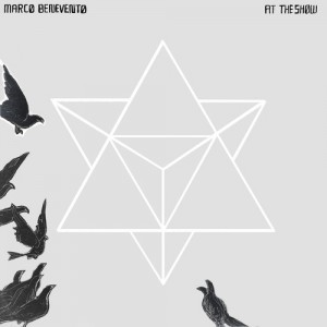 Marco Benevento - At The Show