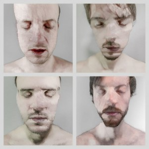 Matthew Herbert - The End of Silence