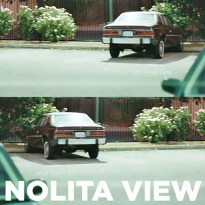 Nolita View - Fall In