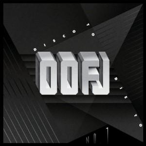 OOFJ - Disco To Die