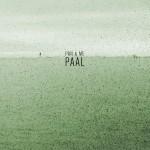 Pan+Me Paal