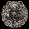 Petrels - Flailing Tomb