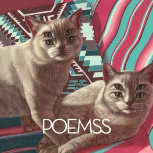 Poemss - Poemss