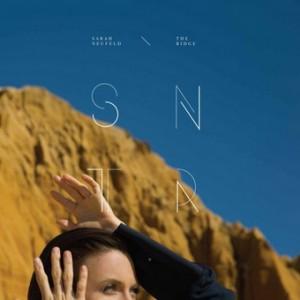 Sarah Neufeld - The Ridge