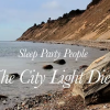 SLEEP PARTY PEOPLE - The City Light Died