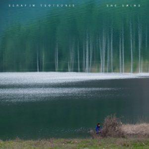 Serafim Tsotsonis - She Swims