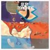 Sun Machine - Tamaho Hitman