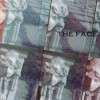 The Face - The Face EP