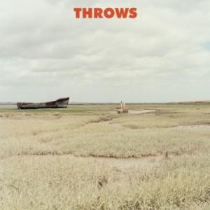 Throws - Throws