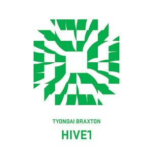 Tyondai Braxton - HIVE1