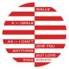 Walls- Urals' 'I Can't Give You Anything But Love