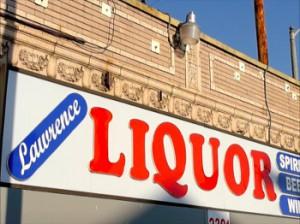 Xiu Xiu - Lawrence Liquors