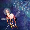 Anna Meredith - Black Prince Fury