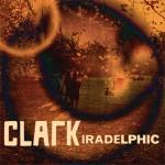 clark-iradelphic