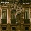 Domenico - Cine Privé