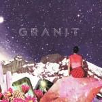 Granit - Granit