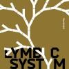 Lymbyc Systym - Symbolyst