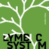 Lymbyc Systym - Falling Together