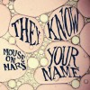 Mouse on Mars - They Knew Your Name