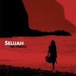 Seluah - Red Parole
