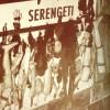 Serengeti - Be a Man feat. Tobacco