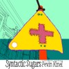 Pevin Kinel - Syntactic Sugars