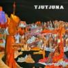 Tjutjuna - Desert Song