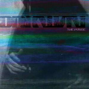 DRKWAV  - The Purge